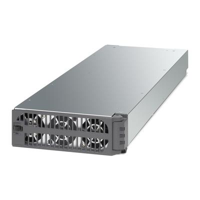 Cisco PWR-6KW-AC-V3= Power supply unit - Grijs