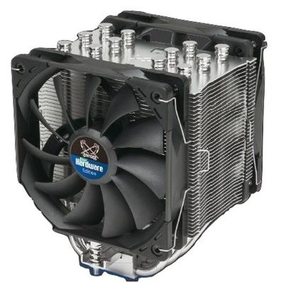 Scythe SCMG-5PCGH PC ventilatoren