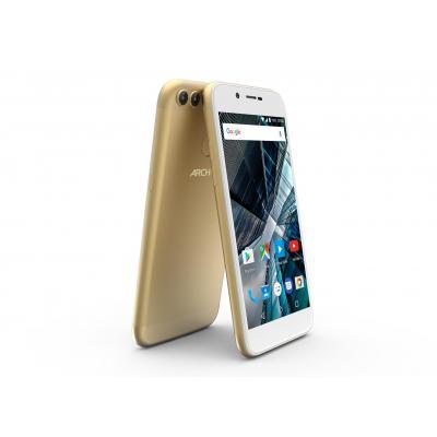 Archos 503.525 smartphone