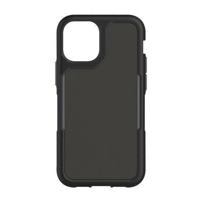 Griffin Survivor Endurance Mobile phone case