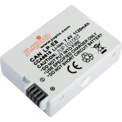Jupio CCA0019 batterij
