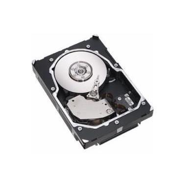 Lenovo 1TB 7.2K SATA Interne harde schijf