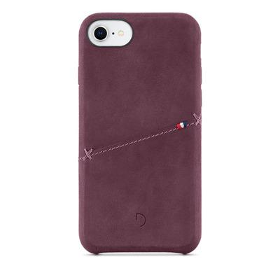 Decoded DA8IPO8SO1DP Mobile phone case