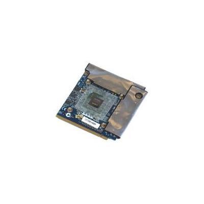 Acer videokaart: 55.ALX02.001