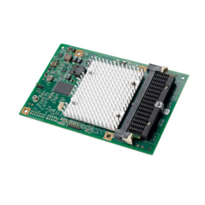 Cisco VPN beveilingingsapparatuur: VPN ISM f/ ISR G2 3925
