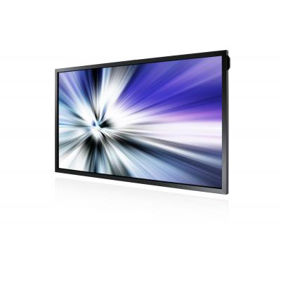 Samsung touch screen overlay: Touch Overlay TP55LCC