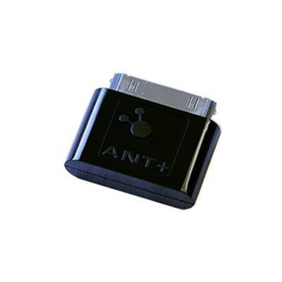 Wahoofitness accessoire : Key f/ iPhone, iPod Touch & iPad - Zwart
