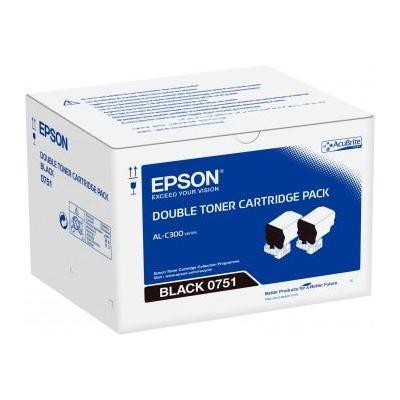 Epson C13S050751 toner