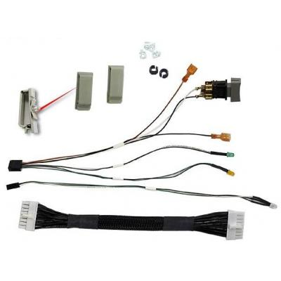 Hp : Cable kit