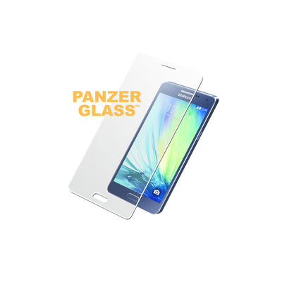 PanzerGlass 1548 Screen protectors