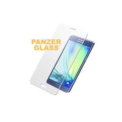 PanzerGlass Samsung Galaxy A5 Screen protector - Transparant