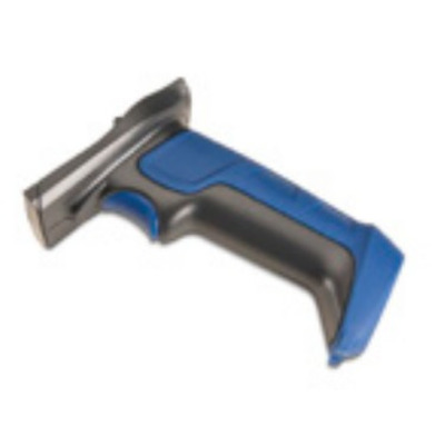 Intermec 805-836-002 Houder - Zwart, Blauw