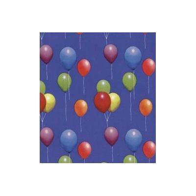 Haza pakpapier: 250m x 30cm 80g/m²