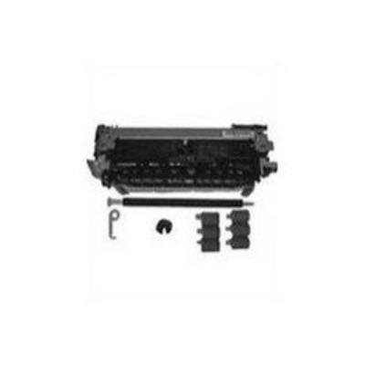 KYOCERA 302FR93061 printerkit