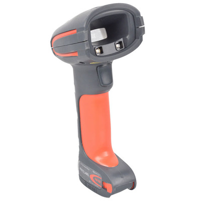 Honeywell 1911IER-3USB-5 barcode scanner