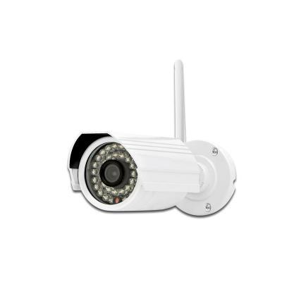 Digitus : Plug&View OptiMax Pro DUMMY - Wit