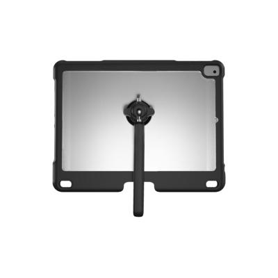 STM DUX GRIP Tablet case