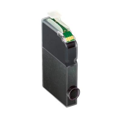 König INK3-CLI8BK inktcartridge