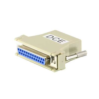 Aten SA0148 Kabel adapter - Blauw, Wit