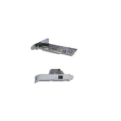 Dialogic 306-382 interfaceadapter
