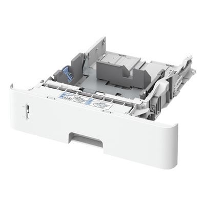 Canon C-A1 Papierlade - Wit