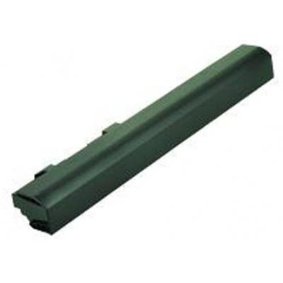 2-Power ALT0823A batterij