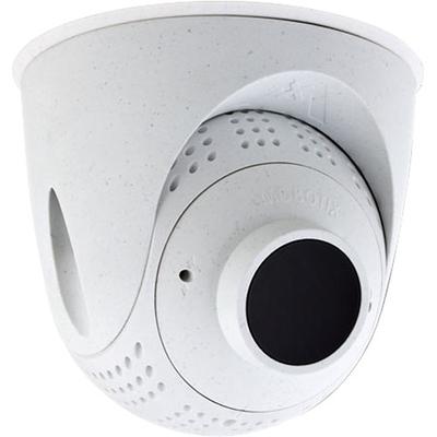 Mobotix Mx-O-SMA-TP-R237 Beveiligingscamera bevestiging & behuizing
