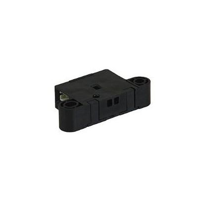 Raritan : Airflow Sensor, RJ-12, 3m Cable, Black - Zwart
