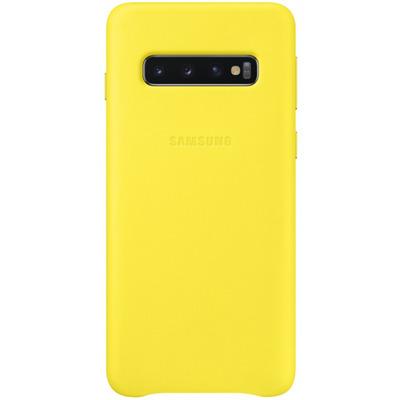 Samsung EF-VG973LYEGWW mobiele telefoon behuizingen