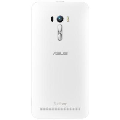 ASUS ZD551KL-1B Mobile phone spare part