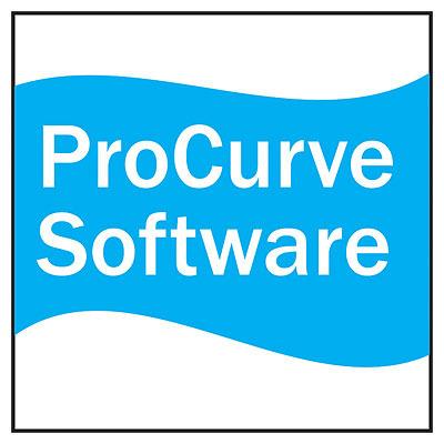 Hewlett Packard Enterprise 8200 zl Switch Premium License Software licentie
