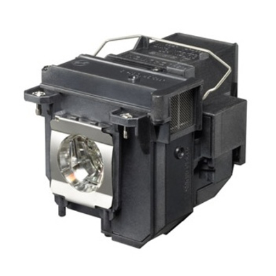 Epson Lamp - ELPLP71 Projectielamp