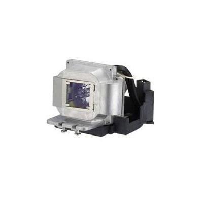 APO GL236 Projectielamp