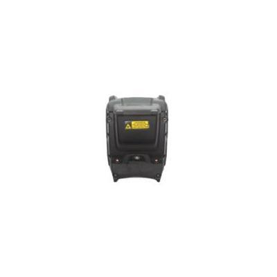 Zebra accessoire : SE4500 Standard 2D Image for XT15 - Zwart
