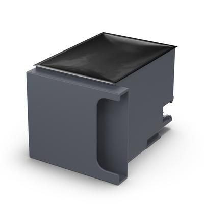 Epson Maintenance box Printing equipment spare part - Zwart