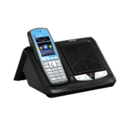 Spectralink 2200-37300-103 Mobile device dock station