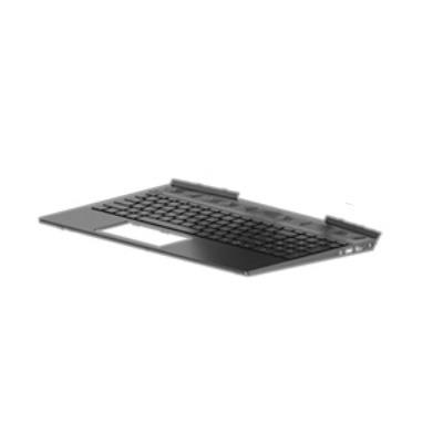 HP L57594-131 Notebook reserve-onderdelen