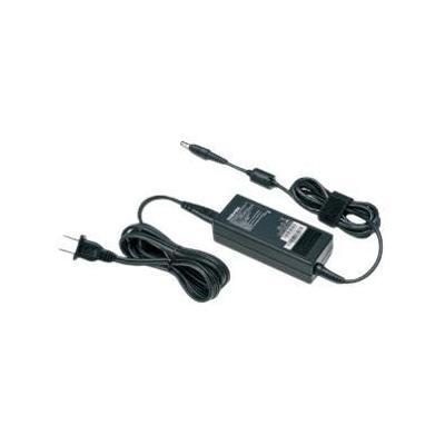 MSI 957-14331P-102 netvoeding