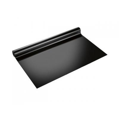 Legamaster magnetisch bord: Flipoverfolie MagicChart 60cm zw/rl25v