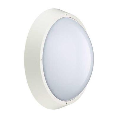 Philips wandverlichting: CoreLine - Wit