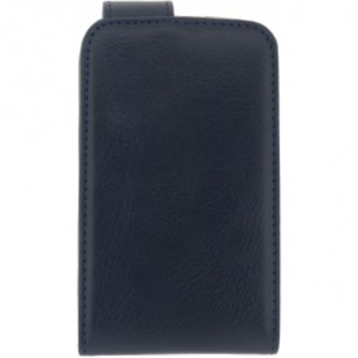 Mobilize MOB-WFCBL-DESC Mobile phone case - Blauw