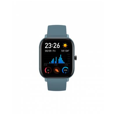 Amazfit W1914OV4N Smartwatch