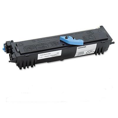 Toshiba 6AK00000070 cartridge