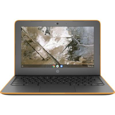 HP 6MP18EA#ABH laptops