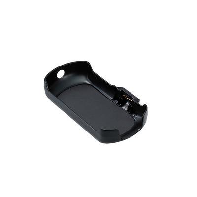 Epson Moverio BT-350 Magnet Case - Zwart
