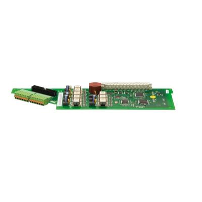Auerswald 90428 interfaceadapter
