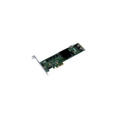 Lenovo raid controller: ThinkServer RAID 700 9260-8i