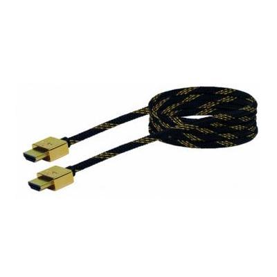 Schwaiger HDMSL25531 HDMI kabel