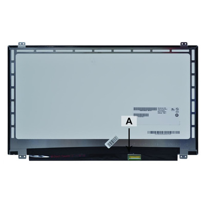 2-Power SCR0474A Notebook reserve-onderdelen