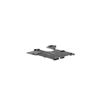HP 686974-501 Notebook reserve-onderdelen